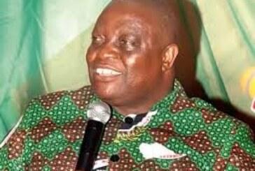 Health workers resume as JOHESU suspends warning strike