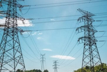 Power firms owe N160bn, says NDPHC