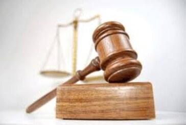 Lagos court jails Internet fraudster for six months