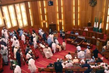 Sponsored Bills as Part Performance Evaluation of Lawmakers