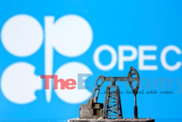 OPEC August oil output increases for second month as cut eased