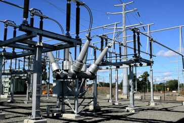 Power generation hits 4,312MW