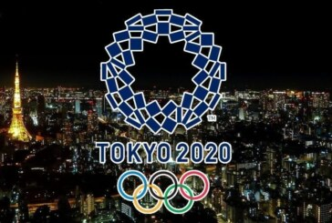 Tokyo 2020: Organisers to cut down on staff