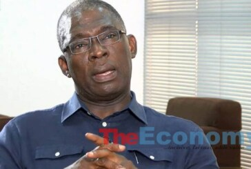Nigerian elites and the P&ID fraud