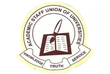 ASUU faults Ngige's comments on FG/ASUU impasse, insists on strike