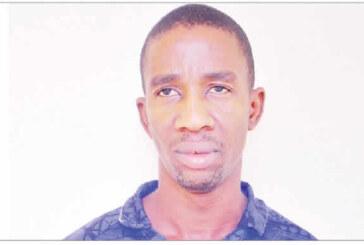 Court jails man 125 years for N12.9m school feeding fraud