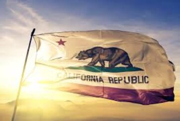 California becomes first state to consider reparations for Blacks and slave descendants