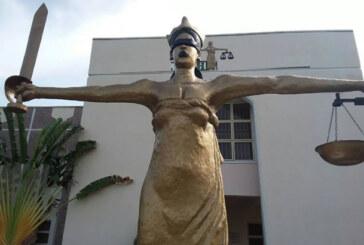 Court jails Rivers hacker for defrauding bank N26.9m