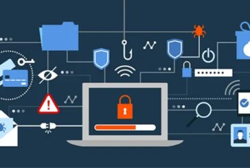 Seven Ways to Reduce Cybersecurity Risks