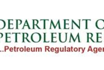 DPR Scores Nigerian Oil Industry High in Pandemic Mgt