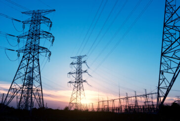 FG to use VAT proceeds to subsidise electricity tariff for 3 months
