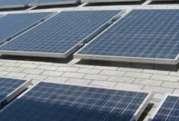 Efficiency for Access allocates $3.7m to solar related technologies in Africa