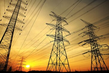 NDPHC moves to power Industrial Clusters in Ogun