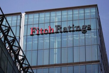 Fitch revises Nigeria's outlook to stable