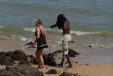 How 'Sex-Tours' Affect Gambia's Tourism Industry