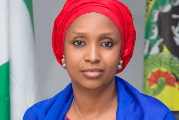 NPA generates N1tn revenue in four years