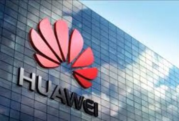 Huawei ready to reveal operations to show no security threat