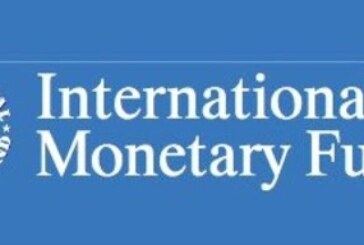 IMF prescribes new pills to Ghanaian Government