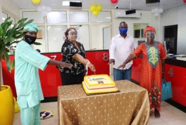 Ikeja Electric Celebrates Customer Service Week