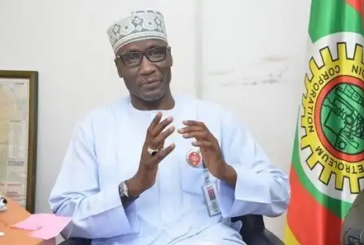 Nigeria's delayed PIB to get lawmakers' backing – NNPC GMD