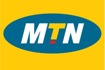 MTN Group in major management reshuffle, appoints new CEO, Risk Officer