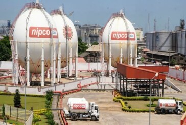 NIPCO set to build more infrastructure for auto gas conversion