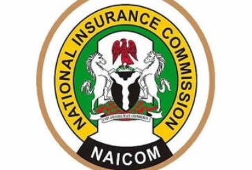 Nigeria's Insurance assets hit N1.8tn