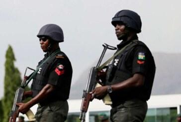 One killed, ex-policeman injured in Akwa Ibom cult clash