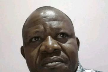 "Senator Adeyemi's noisy theatrics over ""Mosaic Law"""