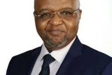 Nigeria: Ejindu Cometh!