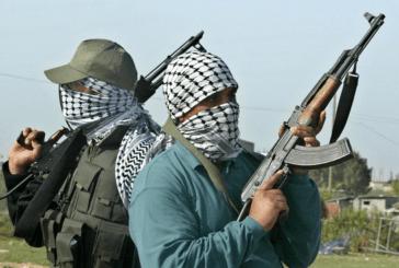 Gunmen kidnap Oyo LG boss, driver, demand N200m