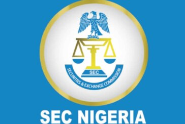 SEC grants approval-in-principle for CCP registration