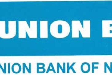 IFC, Union Bank partner to boost access to trade finance in Nigeria
