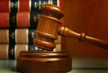 Woman in court for defrauding firm of N384,000