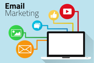 5 Ways To Run A Successful Email Marketing Campaign