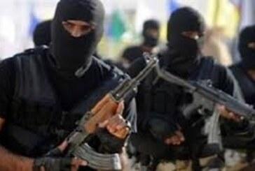 Gunmen kidnap housewife, son in Katsina community