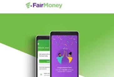 Nigerian digital banking platform startup raises fund for expansion