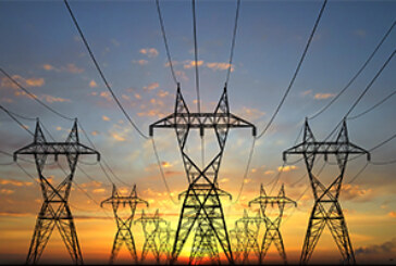 FG to invest N198.28bn in power projects