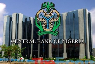 CBN warns banks against diverting agric intervention funds