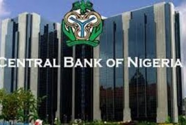 N-Power beneficiaries can apply for CBN empowerment — FG