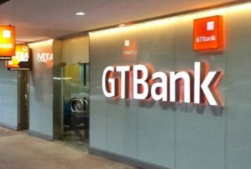GTBank Obtains Approval to Restructure to a Financial HoldCo