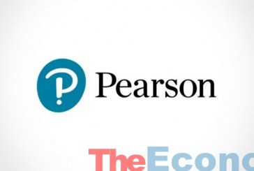 Pearson PTE to Launch Secure English Language Testing in Nigeria