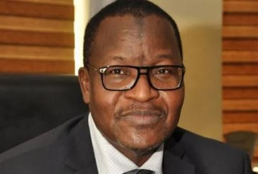 We boosted federation account by N44.71bn – NCC