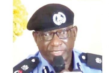 Gunmen kill vigilante commander in Rivers