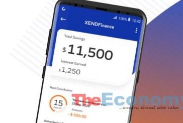 New startup launches decentralised finance platform in Nigeria
