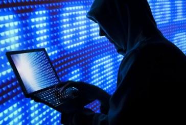 Cybersecurity: Experts Warn against Nigeria's Vulnerability