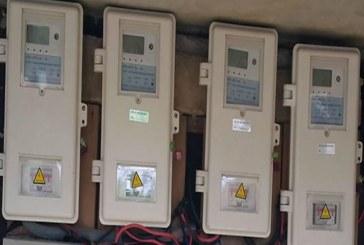 Free meter distribution begins in Kano, Kaduna, Lagos today