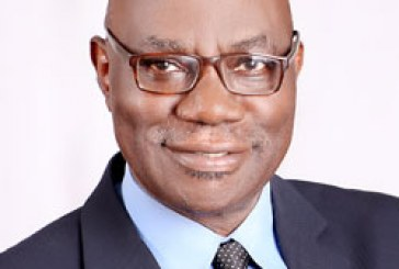 NERC fails to explain N2bn contract proposal