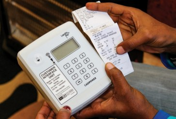 New consortium to finance prepaid electricity meter roll-out in the Nigerian power sector