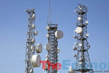 5G not hazardous, to be deployed in 2021 – NCC
